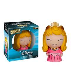 Figura-Colecionavel---Funko-DORBZ---Disney---Princesas---Aurora---Funko