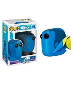 Figura-Colecionavel---Funko-POP---Disney---Pixar---Dory---Funko