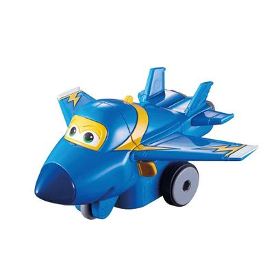 Mini-Aviao-Super-Wings---Jerome-Vroom-N--Zoom---Intek