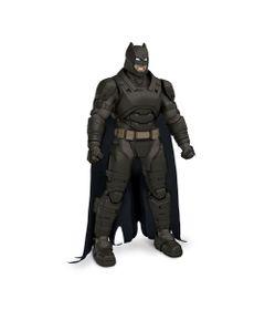 Boneco-Articulado-Batman-com-Armadura---55-cm---DC-Comics---Liga-da-Justica---Bandeirante-8087-frente