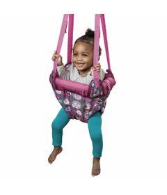 Jumper-para-Porta---Bumbly---Rosa---Girotondo-E60431448-humanizada1