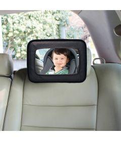Espelho-para-Carro---Retangular---Girotondo-FE2340-humanizada