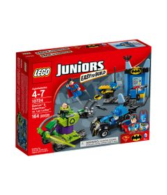 10724---LEGO-Juniors---Batman-e-Super-Homem-contra-Lex-Luthor