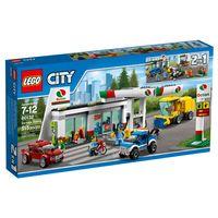 60132---LEGO-City---Posto-de-Gasolina