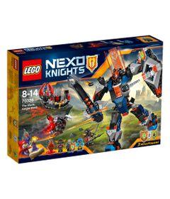 70326---LEGO-Nexo-Knights---O-Robo-do-Cavaleiro-Negro