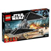 75154---LEGO-Star-Wars---TIE-Striker