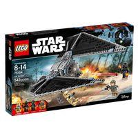 75154---LEGO-Star-Wars---TIE-Striker