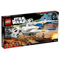 75155---LEGO-Star-Wars---U-wing-Fighter-Rebelde