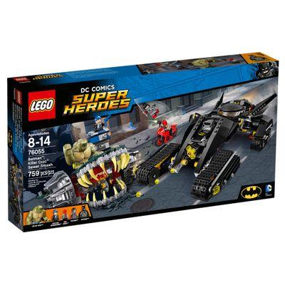 76055---LEGO-Super-Heroes---Batman--Crocodilo-Combate-nos-Esgotos