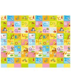 Tapete-Hi---Disney---Ursinho-Pooh---Girotondo-P339-frente