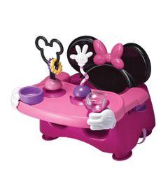 Cadeira-de-Alimentacao-com-Brinquedos---The-First-Years---Disney---Minnie---Girotondo-F10598-frente