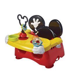Cadeira-de-Alimentacao-com-Brinquedos---The-First-Years---Disney---Mickey---Girotondo-F10529-frente