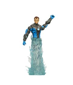 Boneco-Marvel-Legends---Hydro-Man---Hasbro