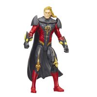 Boneco-Marvel-Legends---Marvel-S-Quasar---Hasbro