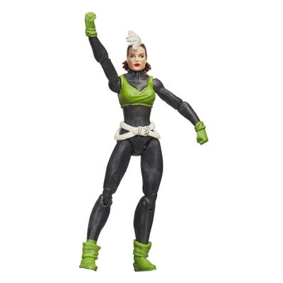 Boneco-Marvel-Legends---Marvel-S-Rogue---Hasbro
