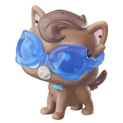 Mini-Boneca-Littlest-Pet-Shop---Lunette-Pescador---Hasbro