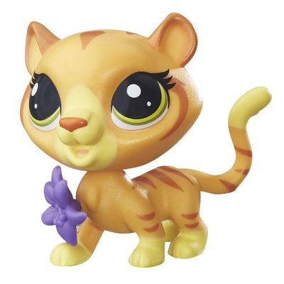Mini-Boneca-Littlest-Pet-Shop---Tablyn-Stripeford---Hasbro