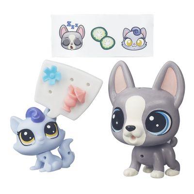 Mini-Bonecas-Littlest-Pet-Shop---Delaware-French-e-Fiala-Mauve---Hasbro