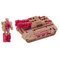 Transformers---Skytread---Titan-Master---Hasbro