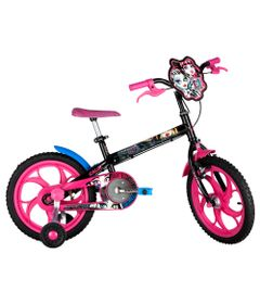 Bicicleta-Aro-16---Monster-High---Caloi