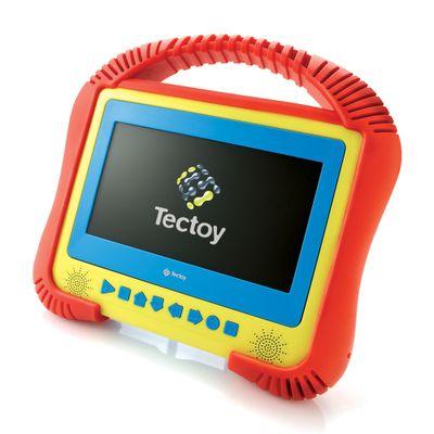 DVD-Player-Portatil---Kids---Tectoy