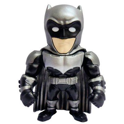 Figura-Colecionavel---10-Cm---Metals---DC-Comics---Justice-League---Batman---DTC