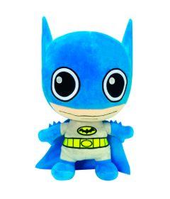 Pelucia-com-Mecanismos---DC-Comics---Liga-da-Justica---Batman---DTC