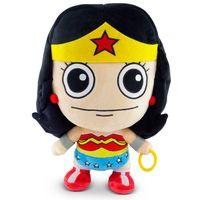 Pelucia-com-Mecanismos---DC-Comics---Liga-da-Justica---Mulher-Maravilha---DTC