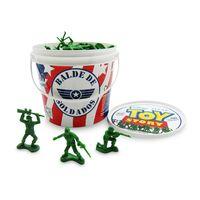 Balde-de-Soldados---60-pecas---Disney---Toy-Story---Toyng-26772-frente
