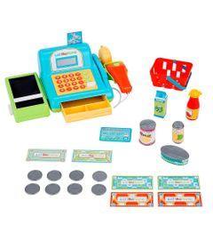 Caixa-Registradora---Just-Like-Home---Azul---New-Toys