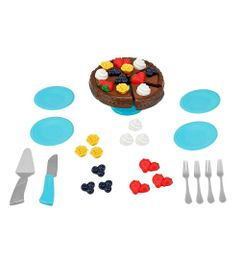 Conjunto-de-Acessorios---Just-Like-Home---Conjunto-de-Bolos---New-Toys