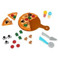 Conjunto-de-Acessorios---Just-Like-Home---Conjunto-de-Pizza---New-Toys