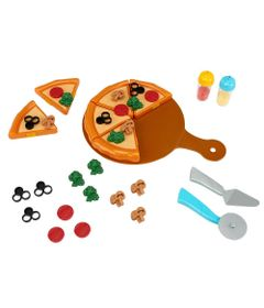 Conjunto-de-Acessorios---Just-Like-Home---Conjunto-de-Pizza---New-Toys