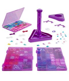 Kit-de-Artes---Conjunto-de-Micangas-4-em-1---Totally-Me---New-Toys