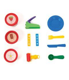Massa-de-Modelar---Tutti-Frutti---Conjunto-de-Confeitaria---New-Toys