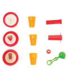 Massa-de-Modelar---Tutti-Frutti---Conjunto-de-Sorveteria---New-Toys