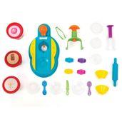 Massa-de-Modelar---Tutti-Frutti---Conjunto-Fabrica-de-Cup-Cake---New-Toys