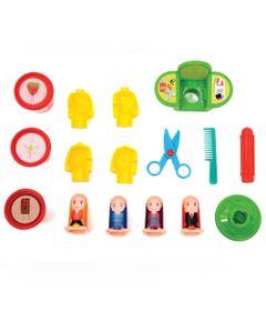 Massa-de-Modelar---Tutti-Frutti---Conjunto-Salao-de-Cabelereiro---New-Toys