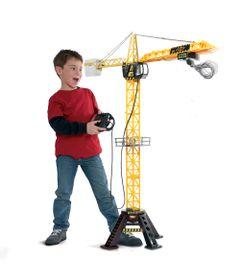 Playset---Mega-Guindaste-de-Controle-Remoto---Fastlane---New-Toys