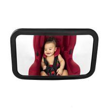 Espelho-para-Carro---Retangular---KaBaby-16501G-humanizada