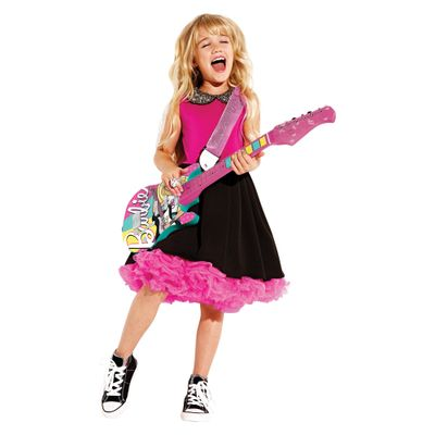 Guitarra-Musical-com-MP3-Player---Barbie---Guitarra-Fabulosa---Fun-8006-9-humanizada