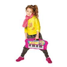 Teclado-Musical-com-MP3-Player---Barbie---Teclado-Fabuloso---Fun-8007-1-humanizada