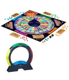Kit-de-Jogos---Simon-Air-e-Monopoly---Quebrando-a-Banca---Hasbro