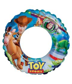 Boia-Infantil-Circular---Toy-Story---Disney---Intex