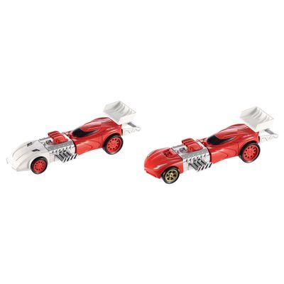 Hot-Wheels---Veiculos-Customizaveis---Snap-Rider---Velocita---Mattel-CCX12-frente