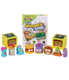Conjunto-10-Mini-Figuras---Trash-Pack---Grossery-Gang---Rot-Hot-Chili-e-Stink-Cheese---DTC