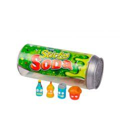 Mini-Figuras---Trash-Pack---Grossery-Gang---SODA-Surpresa---DTC