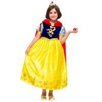 Fantasia-Princesa-Branca-de-Neve-Cintilante---Rubies