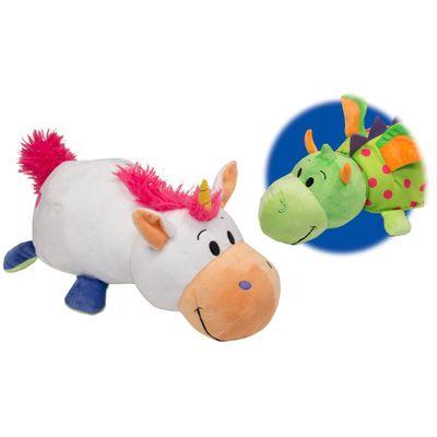 Pelucia-2-em-1---Flip-a-Zoo---Unicornio-e-Dragao---Jayplay