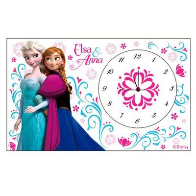 Relogio-de-Mesa---Disney-Frozen---Branco---Euroswan